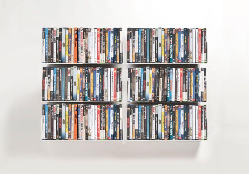 set-of-6-usdvd-dvd-shelves